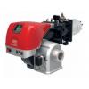 30mg超低氮燃烧器