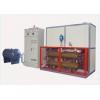 电加热导热油炉厂家直销有机热载体锅炉 电代煤加热导热油炉