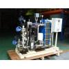 染整丝光机污水自动过滤器污水余热回收机