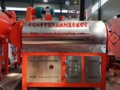WNS-Q0.35吨燃气蒸汽ag游戏庄闲|开户