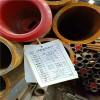 供应美标 日标  得标 无缝钢管合金钢管 规格齐全