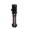 CDLF不锈钢立式轻型多级离心泵
